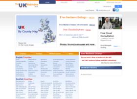 uk-web-index.co.uk