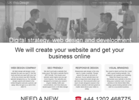 uk-webdesigncompany.com