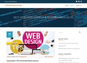 uk-websitedesign-northampton.co.uk