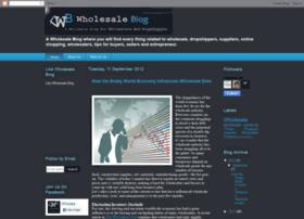 uk-wholesalesuppliers.blogspot.com
