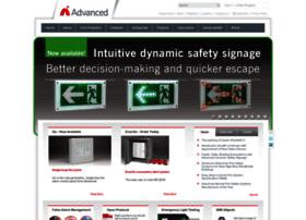 uk.advancedco.com