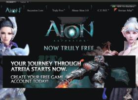 uk.aiononline.com