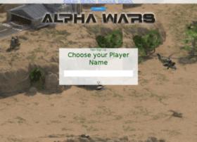 uk.alphawars1.com