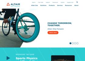 uk.altair.com