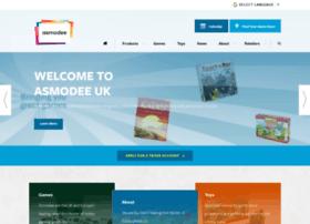 uk.asmodee.com
