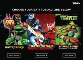 uk.battroborg.com