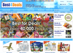 uk.best4deals.com