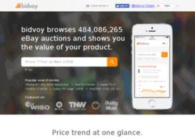 uk.bidvoy.net