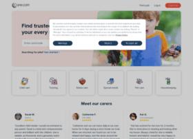 uk.care.com