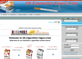 uk.cigarettes-cigars.com