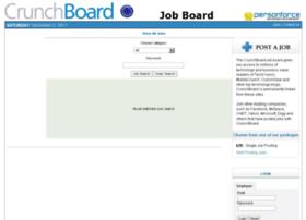 uk.crunchboard.com