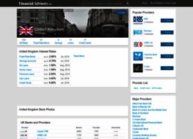 uk.deposits.org