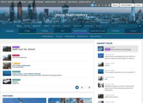 uk.devpai.com