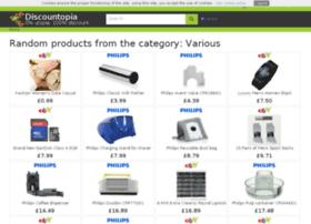 uk.discountopia-shop.com