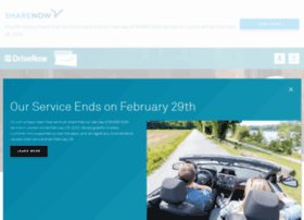 uk.drive-now.com