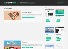 uk.feedmyapp.com