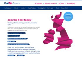 uk.firstgroupcareers.com