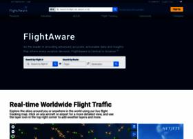 uk.flightaware.com