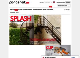 uk.fontanotshop.com