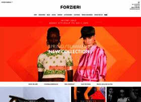 uk.forzieri.com