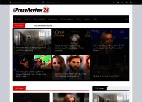 uk.francais-express.com