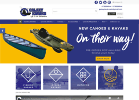 uk.galaxykayaks.eu