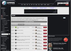 uk.gamestracker.com