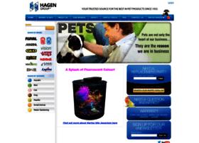 uk.hagen.com