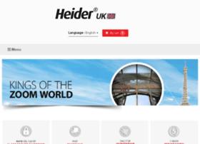 uk.heiderscope.com