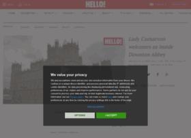 uk.hellotv.com