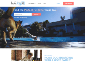 uk.holidog.com