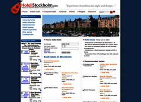 uk.hotellstockholm.com