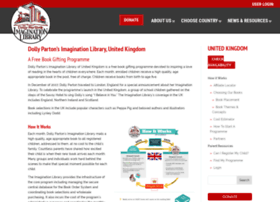 uk.imaginationlibrary.com