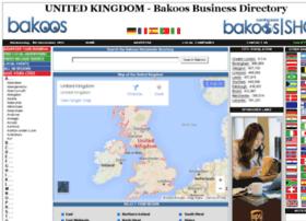 uk.kejsa.com