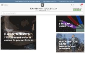 uk.knivesandtools.com