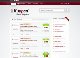 uk.kuppon.eu