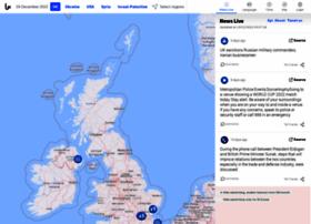 uk.liveuamap.com