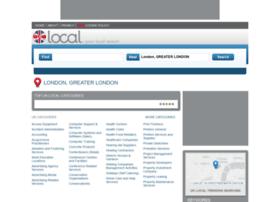 uk.local.com
