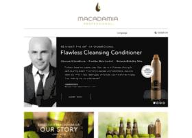 uk.macadamiahair.com