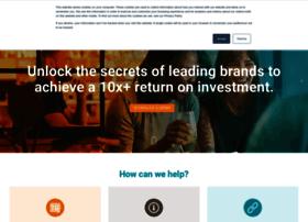 uk.marketforce.com
