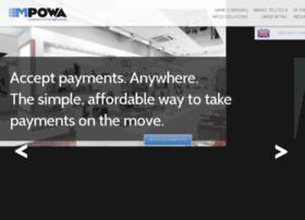 uk.mpowa.com