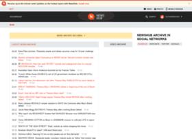 uk.newshub.org