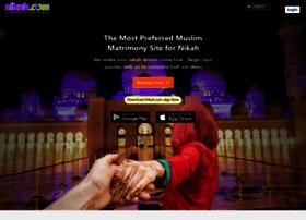 uk.nikah.com