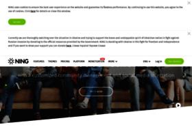 uk.ning.com