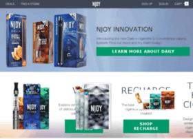 uk.njoy.com