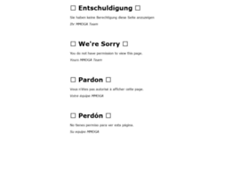 uk.online-gold.de