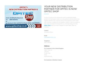 uk.opitec.com
