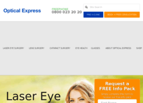 uk.opticalexpress.com