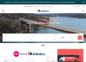 uk.ouibus.com