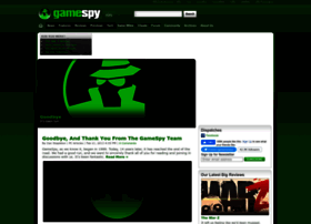 uk.pc.gamespy.com
